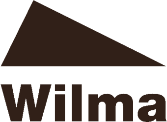 Wilma Wonen Nederland