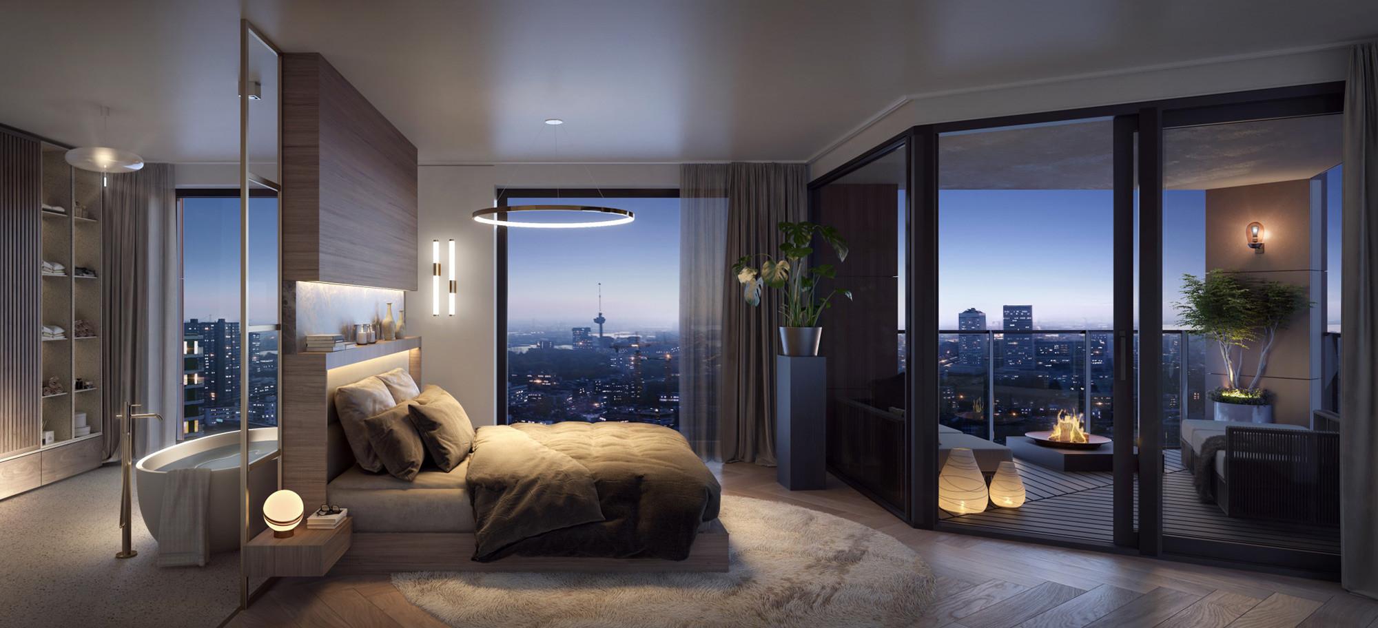 Int-16-Penthouse-bnr-216-master-bedroom