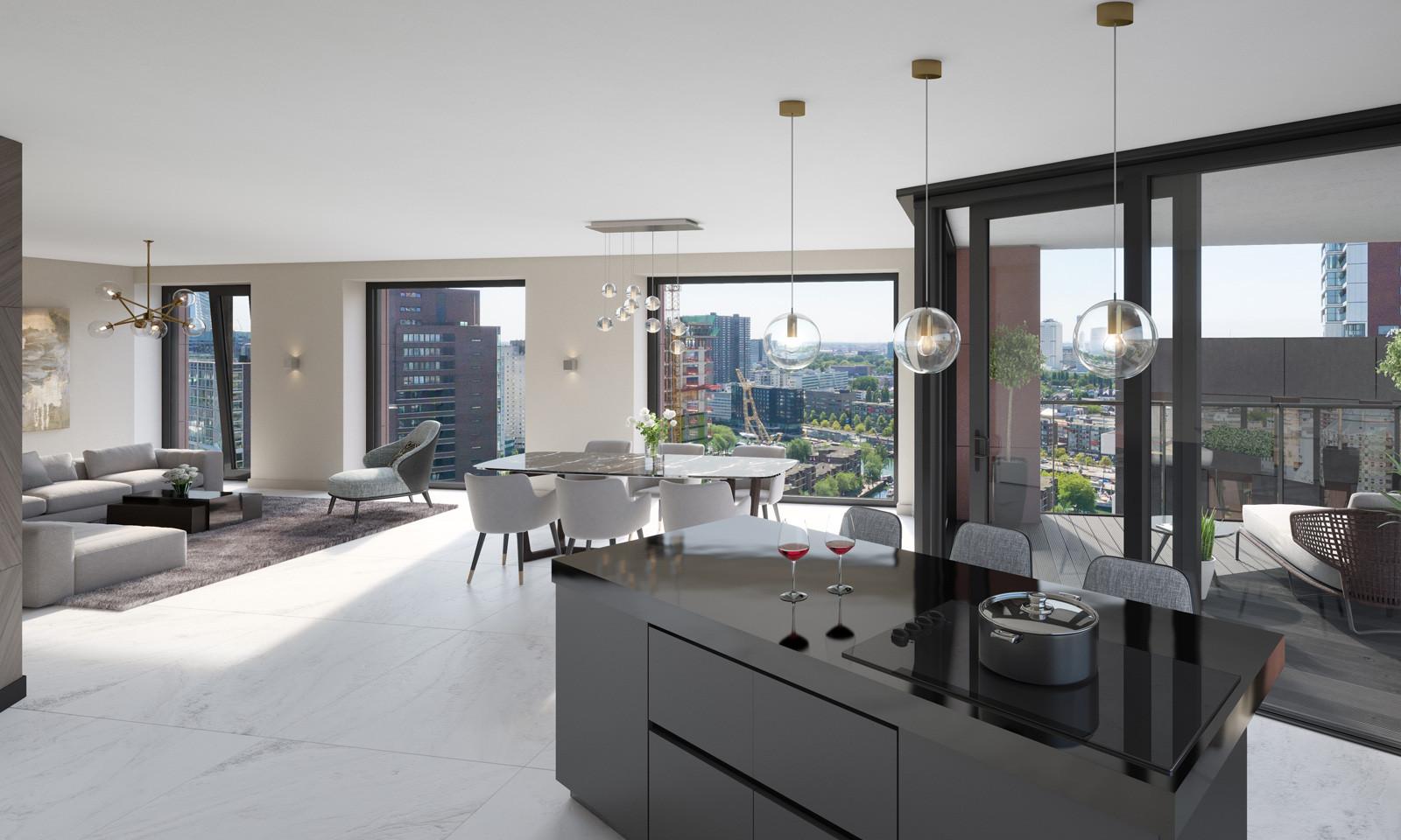 torenappartement_3